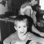 Všechno co opravdu potřebuji znát, jsem se naučila…od Čubí maminky