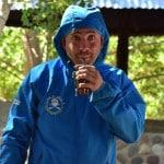 Jak se najíte a napijete v Argentině a Chile – o pití
