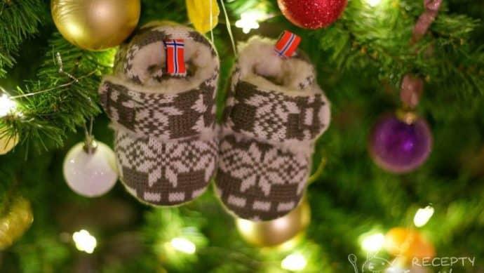 Krásné Vánoce přejeme my Čubínkovi