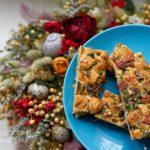8 tipů na klasické velikonoční recepty